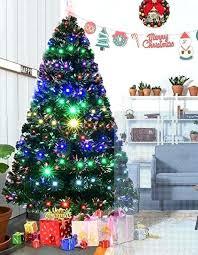 Costco Artificial Christmas Tree Sale Trees Reviews 2016
