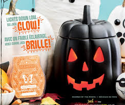 Pumpkin Scentsy Warmer 2015 by Scentsy Warmer Of The Month Scentsy Canada Blog