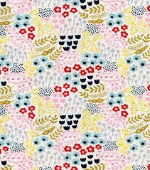 Heavy Curtain Fabric Crossword by 564 Best Press U0026 Print Images On Pinterest Knit Dress Fashion