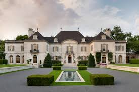 100 Homes For Sale In Nederland Texas Luxury And Texas Luxury Real Estate Property Search