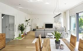 innenputz elegante und funktionale schutzschicht für wände