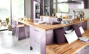 lapeyre cuisine avis prix cuisine lapeyre prix cuisine lapeyre 21 montpellier 30070922