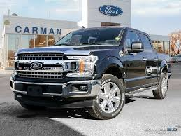 2018 Ford F-150 In Winnipeg, MB | River City Ford Pickup Truck Ford 1 1950s Sport Vintage Model 43 Antique Car 12 F150 Model Cars F350 Super Duty Carama 143 99057 Solido Panel Pepsicola Era Design 2013 Xlt White V6 Cyl Magog Collection Usa 194050 Pick Up Ranger Raptor 2019 Picture Of 49 New 2018 For Sale Jacksonville Fl 1ftew1cg7jfc10628 32 Testors 430012 Show Us Your Lithium Gray Forum Community 1940 Used Street Rod At Webe Autos Serving Long Island Granddads 1941 Might Embarrass Your Muscle Photo