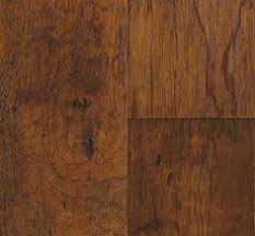 Fabulon Floor Finish Home Depot by Woodale Carmel Oak 3 4 In Thick X 2 1 4 In Wide X Random Length