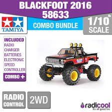 Best Tamiya Truck Esc Deals | Compare Prices On Dealsan.co.uk Tamiya 114 Mercedesbenz Actros 3363 6x4 Gigaspace Kit Volkswagen Amarok Custom Lift Big Squid Rc Car And Monster Beetle 2015 2wd Truck By Tam58618 Rc Trucks Leyland September Wedico Carson Scaleart Tamiyaheavydumptruckgf0134 Driver Semitruck Trailer Kits Best Resource Buy Series Number 34 Mercedes Benz Remote Controlled Amazoncom Scania R470 High Line Vehicle Toys Games Event Coverage Mmrctpa Tractor Pull In Sturgeon Mo Tamiya Mercedesbenz Arocs 6x 4 Classicspace Booth 2018 Nemburg Toy Fair