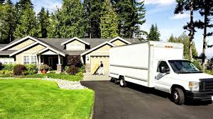 Free Online Moving Quotes Tallahassee FL|(866) 634-3509|Residential ... Moving Companies In Miami Fl866 6343509residential Local Long How To Drive A Hugeass Truck Across Eight States Without Penske Rental 942 Capital Circle Sw Tallahassee Fl Morningstar Storage Of Taahseethomasville Rd Cars At Low Affordable Rates Enterprise Rentacar Loranne Ausley Florida Politics Uhaul Lake Ella 1580 N Monroe St To Become A Driver 13 Steps With Pictures Wikihow Cargo Van And Pickup Rentals Prices Car Concepts 3270 Mahan Dr 32308 Ypcom Two Men And Truck The Movers Who Care