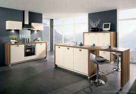 Modern Kitchen Designs Gallery of and Ideas