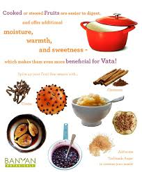 cuisine ayurv ique d inition 23 best vata grounding images on ayurveda vata ayurveda
