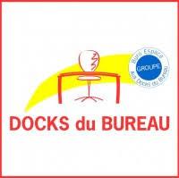 docks du bureau l équipe aux docks du bureau toulouse olympique xiii
