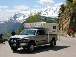 Nice Pick Up Truck Campers Alaskan Campers Toyota Tacoma Pickup Truck Beingatrest Sale Price Lloyds Blog Homemade Wooden Camper Shell Top 10 Ebay Lance 650 Half Ton Owners Rejoice Pitch The Backroadz Tent In Your Thrillist Are Pickup Truck Camper Caps Brand Specific Pick Up Van Uk Stock Photo Royalty Free Image Best Damn Diy Set Up Youll See Youtube File1974 Dodge D200 Special 4880939128jpg 4x4 Gonorth