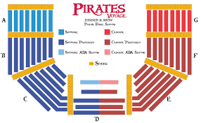 49 Judicious Pirate Tickets Seating Chart Pirates Voyage Dinner Show Archives Hatfield Mccoy 5 Coupon Codes To Help Get You Out Of The Country Information For Pigeon Forge Tn Food Lion Coupons Double D7100 Cyber Monday Deals Pirates Voyage Myrtle Beach Coupons Students In Disney Store Visa Coupon Code Noahs Ark Kwik Trip Fake Black Friday Make The Rounds On Social Media Herksporteu Page 169 Harbor Freight Discount Pirate Sails Up To 35 Your Stay With Sea Of Thieves For Xbox One And Windows 10