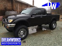 Toyota — Dreamworks Motorsports Truck Defender Bumpers888 6670055charlotte Nc Jeep Accsories Charlotte Chevy Superstore Luxury New 2018 Chevrolet Williams Buick Gmc Gmcsierrapiuptruck About Parks Commercial Division A Huntersville Certified Ford Body Shop In Km Hickory Nissan Dreamworks Motsports Fort Mill Used Car Dealership Sc Toms 4 Wheel Drive 501 Photos 41 Reviews Automotive Parts Bestop Competitors Revenue And Employees Owler Company Profile Town Country