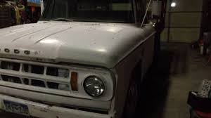 1968 Dodge D/W Truck For Sale Near Cadillac, Michigan 49601 ... 1968 Chevrolet Ck Truck For Sale Near Cadillac Michigan 49601 Perfect Old Trader Pictures Classic Cars Ideas Boiqinfo Amazing Frieze Farm Welcome 1969 2014 Kenworth T680 Grand Rapids Mi 5002048731 2015 Hino 268 Romulus 1232956 Cmialucktradercom 1963