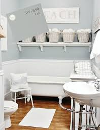 Colors For Bathroom Walls 2013 by Perfect Paint Color 5 Tips For Getting It Right