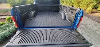 100 Truck Bed Tie Down System Liner Reviews Which Is The Best Liner For You