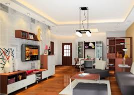 Rectangular Living Room Layout by Living Room Dining Room Furniture Layout Examples Youtube