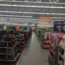 walmart supercenter 18 reviews grocery 700 lafayette rd