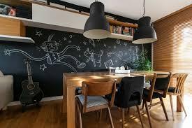 table de cuisine en bois massif design interieur cuisine bois blanc table bois massif chaises