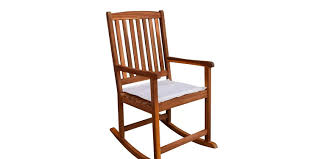 Cheap Wood Rocking Chair Outdoor, Find Wood Rocking Chair Outdoor ... Mainstays Cambridge Park Wicker Outdoor Rocking Chair Walmartcom Seattle Mandaue Foam Ikea Lillberg Rocker Chair In Forest Gate Ldon Gumtree Cheap Wood Find Deals On Line At Simple Wooden Rocking 34903099 Musicments Indoor Wooden Chairs Cracker Barrel 10 Best Modern To Buy Online Best Chairs The Ipdent For Heavy People 600 Lbs Big Storytime By Hal Taylor Intertional Concepts Slat Back Ikea Pink