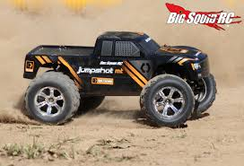 HPI Jumpshot MT Review « Big Squid RC – RC Car And Truck News ... Savage Flux Xl 6s W 24ghz Radio System Rtr 18 Scale 4wd 12mm Hex 110 Short Course Truck Tires For Rc Traxxas Slash Hpi Hpi Baja 5sc 26cc 15 Petrol Car Slash Electric 2wd Red By Traxxas 4pcs Tire Set Wheel Hub For Hsp Racing Blitz Flux Product Of The Week Baja Mat Black Cars Trucks Hobby Recreation Products Jumpshot Sc Hobbies And Rim 902 00129504 Ebay Brushless 3s Lipo Boxed Rc