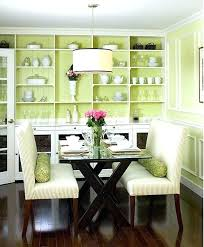 Design In Home Decoration Small Dining Room Ideas Apartment Amazing Designs Tips Interior Images