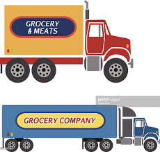 Food Delivery Trucks Vector Art | Getty Images Ppared Meal Food Delivery Ford Transit Connect Van Commercial Wrap Factory Price High Quality Bulk Feed Delivery Truck For Sale Suppertimechef Food Suppertimechef Suppertime Chef Ups To Begin Testing Fuel Cell Trucks This Year The Drive Is Converting Diesel Trucks Electric Nyc Deliveries Autonomous Trials Begin In Ldon Engineer Ice Cream Truck Stock Photos Carvel Ryder Freightliner M2 Service Usda Makes Way Stamp Recipients Buy Groceries Online United States Roxys Grilled Cheese Brick And Mortar
