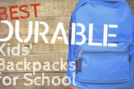 Best Durable Kids' Backpacks For School - Help! We've Got Kids Amazoncom 3c4g Unicorn Bpack Home Kitchen Running With Scissors Car Seat Blanket 26 Best Daycare Images On Pinterest Kids Daycare Daycares And Pin By Camellia Charm Products Fashion Bpack Wheeled Rolling School Bookbag Women Girls Boys Ms De 25 Ideas Bonitas Sobre Navy Bpacks En Morral Mermaid 903 Bpacks Bags 57882 Pottery Barn Reviews For Your Vacations