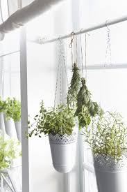 Spring Loaded Curtain Rod Ikea by Best 25 Tension Rods Ideas On Pinterest Tension Rods For