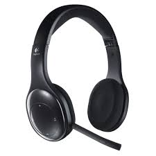 Logitech Wireless On Ear Headset Black H800 | Officeworks Mpow Pro Bluetooth Headset For Car Truck Driver W Mic Call Voip Phone Service Free Shipping Vtech Vsp505 Eris Terminal Dect Cordless Plantronics Cs 530 Bundle Wireless And Lifter On The Ear Mono Noise Cancellation Contact Center Telephone Yealink T20p T22p T26p T28p T32g T38g Logitech H820e Dual Ip Warehouse Amazoncom Savi W710 Dect Cell Phones W730 Multi Device 8354311 Bh Nec Compatible Cs540 Ehs With Installation Faq Archives Headsetpluscom Jabra Evolve 65 Headset Quality Microphone