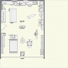 Two Car Garage Woodshop This Was Designed When I Home Workshop Layout Marvelous House