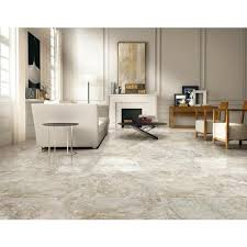 tarsus matte gray porcelain tile 24 x 24 100129378 floor and