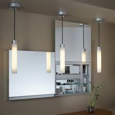 robern uc4827fpe 48 inch uplift cabinet bathroom
