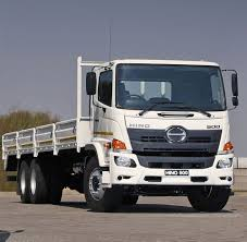 Hino 500 Wide Cab 2836 Mixer Truck Hino Reefer Trucks For Sale Hino Ottawagatineau Commercial Truck Dealer Garage Selisih Harga Ranger Lama Dan Baru Rp 17 Juta Mobilkomersial Fg8j 24ft Dropside Centro Manufacturing Cporation New 500 Trucks Enter Local Production Iol Motoring 2014 338 Series 5 Ton Clearway Bc 18444clearway Expressway Trucks Mavin Bus Sales Woolford Crst South Kempsey Of Wilkesbarre Medium Duty In Luzerne Pa Berkashino Truckjpg Wikipedia Bahasa Indonesia Ensiklopedia Bebas Rentals Saskatoon Skf Receives 2013 Excellent Quality Supplier Award From Motors