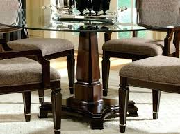 dining chairs impressive metal dining chairs target table