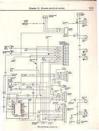 78 Ford F 250 Steering Column Wiring Diagram - Free Wiring Diagram ...