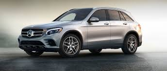 2017 Mercedes-Benz GLC SUV Miami FL Miami Florida Aventura Utility Truck Lift Bucket Man Job Replacing They Helped Prosecutors After Escaping Death In A Smugglers Truck Ami Star Truck Show I Ami Fl Youtube Our First Stop Shower Experience Taking At Gas Food Monday Hollywood Young Circle Arts Park Group Plans Trucking Rally From To Tallahassee For June 6 Sams Stations 812 Matzinger Rd Toledo Oh Metro Dade Parking Storage Inctruck 12705 Nw 32nd Ave Opa Dade County Beach Specialized Trucks Planes Target Mosquitoes In