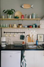 Kitchen Decor And Design On Kitchen Wall Decor Ideas For Every Style