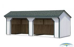 Run-In Sheds | Horse Run-In Sheds | Horse Shelters | Horizon ... Garages Sheds Ct Interior Design Amish Built Pole Buildings In Elizabethtown Pa Lancaster County Garage Door Prefab Pole Barn Builders Pioneer Barns House Plans Michigan Country Tabernacle Nj Precise Buildings Decor Cstruction Contractors 20 W X 24 L 10 4 H Id 454 Residential Building In