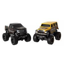 100 Realtree Truck Yellow Jeep Wrangler Unlimited And Ford F150 Powered