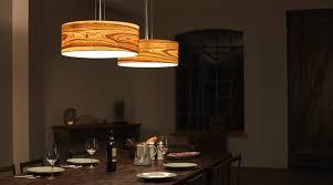 designer deckenleuchte discus leuchtnatur