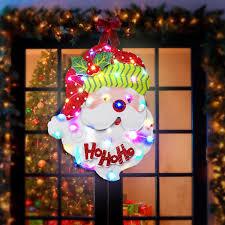 Amazoncom 50 OFF Reg Price 995 Santas Jingle Bawlz