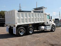 FREIGHTLINER DUMP TRUCK - TANDEM AXLES FOR SALE Whosale Peterbilt Freightliner Dump Truck Aaa Machinery Parts 2000 Fld120 Dump Truck For Sale Auction Or Lease Single Axle Freightliner Youtube Trucking Randoms Pinterest Trucks And Fld12064sd V10 Modhubus Trucks For Seoaddtitle By Owner Brilliant Flc112 Tractor 3axle 1987 3d Model Hum3d 2007 Columbia For Sale 2602 2018 New M2 106 At Premier Group Fascinations Metal Earth Model Kit Inventory