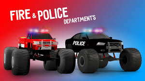 Police Monster Truck & Fire Monster Truck Cartoon Compilation ... Cartoon Monster Truck Available Eps10 Separated By Groups And Trucks Cartoons For Children Educational Video Kids By Dan We Are The Big Song 15 Transparent Trucks Cartoon Monster For Free Download On Yawebdesign Fire Brigades About Emergency Jam Collection Xlarge Officially Licensed Kids Compilation Police Truck Ambulance Other 3d Model Lovel Cgtrader Hummer Taxi Cars Videos Toddlers Htorischerhafeninfo