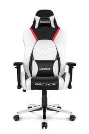 Premium Gaming Chair Best Pc Gaming Chair 2019 9 Comfortable Ergonomic Boys Stuff Chairs Gadgets Gifts More Akracing Core Series Exwide Black Floor Australia Cheap Extreme Rocker Find Coolest Mikey Lydon Thegamingpro Top 10 Best Gaming Chairs Tables Accsories Playtech For Big Men The Tall People Ace Bayou V 51301 Se Video Wireless With Grey I Just Finished My Wood Sim Rig Simracing Ak Racing K7012 Officegaming Ackblue