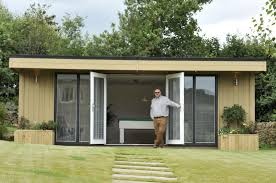 100 Second Hand Summer House Planning And Building Regulations For Garden Rooms Offices