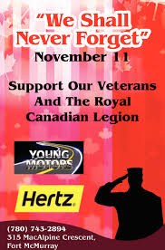 We Shall Never Forget, Young Motors – Hertz Car & Truck Rentals Fort ... Moving Truck Van Rental Deals Budget Corgi Chevrolet G20 No8 Hertz Truck Rental 164 Although Flickr Hertz Rent A Car Invercargill Southland New Zealand Hertz_deals On Twitter Use Code 2117157 For 25 Of Your Entire Dump Nashville Tn Penske Rtalpenske Reviews Pertaing To 5th Wheel Vintage Budgie Model No 56 Gmc Blue Die Newcastle Nsw Trucks Seattle Wa Dels Rentals Equipment Tool Cstruction And Industrial Use Herc