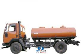 Tractor Water Tanker In Chennai In Chennai (Madras) - Rental ... Panneer Service Station Photos Mudalaipatti Namakkal Pictures Pump Truck Ecoworld Nz 2018 Ltd Water Services Fourquest Energy New Mobile Center Opens In Atlanta American Tractor Tanker In Chennai Madras Rental Hire Gold Coast Large Small H2flow Blue Truck On Motorway Is A Global Provider Of All Waste Water Sanitation Services Fuzion Field Watershift Our Manila Expands To Indonesia Through 20 Percent Stake Delong Haul