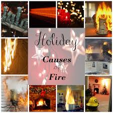 Christmas Tree Shops Allentown Pa 18109 by Most Common Causes Of Fire During Holiday