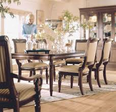 18 Kincaid Dining Room Furniture Beautiful Best S