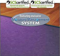 Underlayment For Nail Down Bamboo Flooring by Flooring101 Bellawood Premium Underlayment Specifications Buy